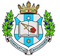 logo_4dty