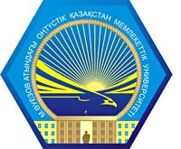 logo_SKU