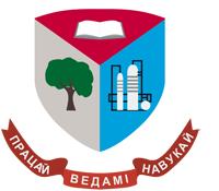 logo_bstu