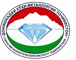 logo_gmit