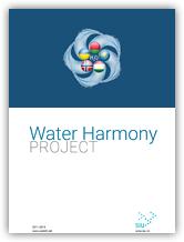 The Norwegian University of Life Sciences – Water Harmony Eurasia II